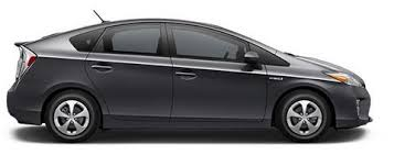 2015 prius black. Brilliant Black Winter Gray Metallic 2015 Toyota Prius With Prius Black H