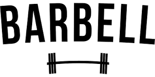 Barbell Jeans Size Chart Barbell Apparel Review Form Leggings And Sports Bra