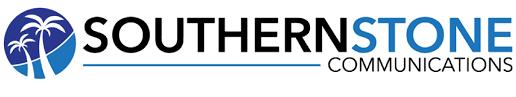 Wholesale Lighting Daytona Fl Big Donation To Make Safe Zone A Reality Wndb News