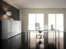 minimalist office furniture. modern minimalist office furniture heavenly property patio or other a