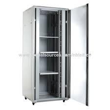 enclosed data rack. china enclosed server rack data b