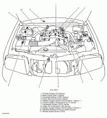 2004 chevy tracker engine diagram collection of wiring diagram u2022 rh wiringbase today 2000 tracker 2 0 engine 2001 chevy tracker brake diagram
