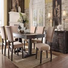 elegant home furniture home facebook