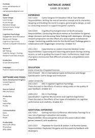 essay study abroad portal wustl