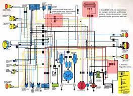 honda spree wiring diagram wiring diagram essig honda spree wiring diagram fitfathers me throughout in honda honda ascot wiring diagram honda spree wiring diagram