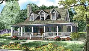 Collections Of French Country Style House Plans Free Home  LuxamccFrench Country Ranch Style House Plans