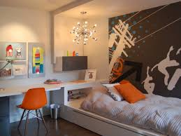 Small Bedroom Designs For Kids Decorating Ideas For A Small Bedroom Perfect Appealing Black Bed