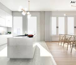 Ultra Luxury Apartment Design - Luxury apartments interior