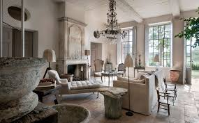french country living room furniture collection. french country interior design living room furniture collection i