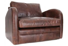 leather club chairs vintage. Camden Snuggle Chair Leather Club Chairs Vintage