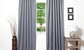 curtains100 blackout curtains extra wide grommet blackout curtains stunning blackout curtains extra wide curtains