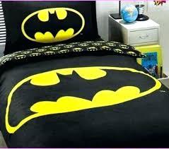 batman comforter queen batman toddler bedding set queen size batman comforter set bedding twin ideas home
