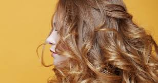 Bleach Hair Time Chart 15 Strawberry Blonde Hair Color Ideas Dyeing Tips L