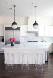 Kitchen Lighting Pendants Glass Pendant Lights For Kitchen Island Fascinating Kitchen With