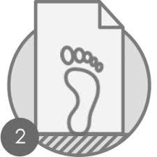 Ecco Shoe Chart Ecco Size Guide Official Ecco Shoes Uk Online Store