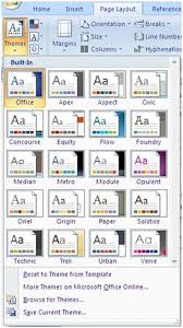 word theme download ms word theme under fontanacountryinn com