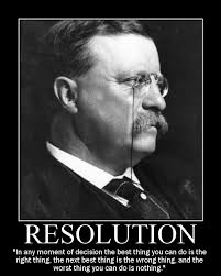 Theodore Roosevelt Motivational Posters The Art of Manliness Beauteous Teddy Roosevelt Quotes