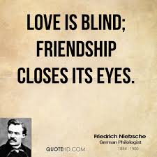 Best Nietzsche Quotes About Love Enjoy The Best Friedrich