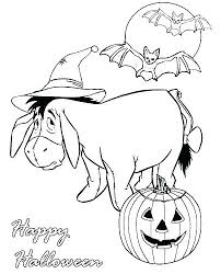 Cartoon Cat Coloring Pages At Getdrawingscom Free For Personal