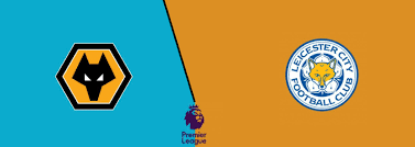 7:15pm, sunday 22nd november 2020. Wolves Vs Leicester City Preview Premier League Prediction Tv Channel Live Stream H2h Team New In 2020 Manchester United Team Tv Channel Manchester United Line Up