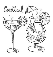 Cocktail Namiddag Animatie Activiteiten Jongeren En Bejaarden