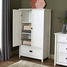 ... Bedroom Wardrobe Closet Black Storage Modern Armoire Ikea Designs  Design Phenomenal ...