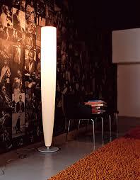 contemporary interior lighting design of co by kristalia italy contemporary floor lamp