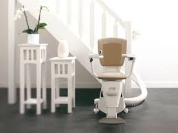 home chair elevator. lifts for life - accesibility home chair elevator f