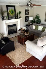 Jute Rug Living Room 8 X 10 Jute Rug Rugs Ideas