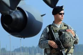 file usaf security forces guard jpg file usaf security forces guard jpg