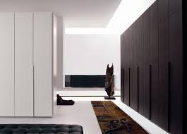 contemporary fitted bedroom furniture. Wonderful Furniture Modern Fitted Bedroom Furniture Wardrobes Build In For Contemporary U