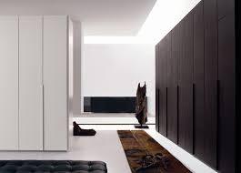 modern fitted bedroom furniture. Fitted Wood Wardrobes Simplistic Handmade Doncaster Cool Modern Bedroom Furniture - Somats.com