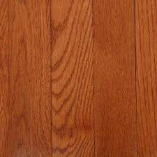 Top Solid Hardwood Wood Flooring The Home Depot With Real Wood Vs Laminate.