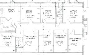 design an office layout. Delighful Office Office Layout Layouts Executive Design Modern    Inside Design An Office Layout