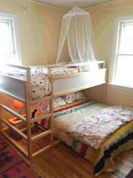 Simple Diy Bunk Bed Canopy with Diy Girls Canopy Bed