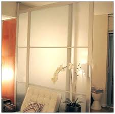 Inspiring Ikea Partition Walls 75 In Room Dividers Home Depot with Ikea  Partition Walls