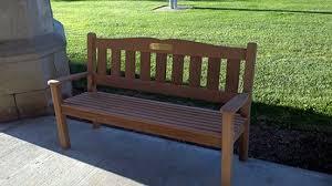 garden bench plans woodworking. garden bench-redwood-bench.jpg bench plans woodworking