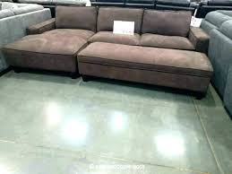 costco modular sectional sofa leather sectional white leather sectional leather furniture leather sectional reviews leather sectional