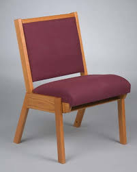 oak wood for furniture. 87 Wood Chair Oak For Furniture S