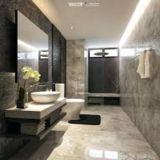 modern bathroom design. Incredible Modern Restroom Design Adorable Bathroom Ideas And Interesting Country Decorating A .