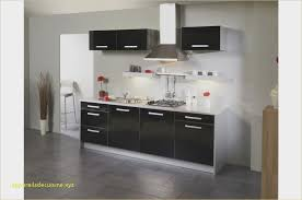 Excellente Disposition Cuisine élégant Plan Cuisine Ikea Inspirant