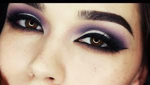 tutorial 2016 pics arabic eye makeup you