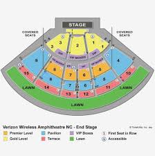 Seating Chart For Verizon Amphitheater St Louis 61 Unique Shoreline Amphitheatre Seating Chart Seat Numbers