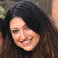 Victoria Kazacos - Sydney, Australia | Professional Profile | LinkedIn