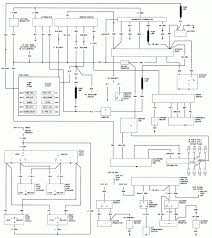 small block chevy wiring diagram wiring diagram chevy timing tab image about wiring diagram
