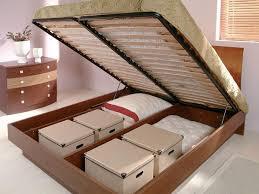 Best Modern Bedroom Furniture Decor