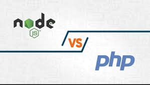 Who Is Superior In Performance Php Vs Nodejs Comparison
