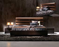 Italian bedroom furniture modern Master Bedroom Superb Modern Italian Bedroom Furniture Sets 3 Modern Master Bedroom Furniture Pinterest Superb Modern Italian Bedroom Furniture Sets 3 Modern Master