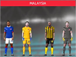 2018 suzuki cup. wonderful suzuki update philippine 2015 lgr kits for 2018 fifa world cup qualifiers donu0027t  forget to credit this link and myself so i can continue make new updated  throughout suzuki cup