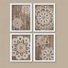 wooden wall medallion white wood wall decor medium size of home decor medallion wall decor in conjunction with medallion large round wooden wall medallion